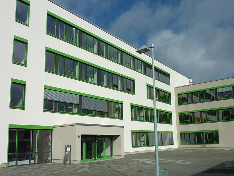 Hof_Gesamtplanung_Sanierung-Umbau-Erweiterung_Schulen_04