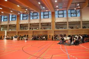 Einweihung-Dreifachsporthalle (8)