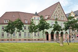 standort_kulmbach