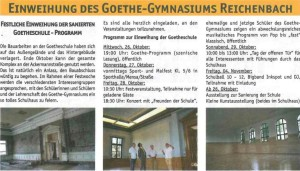 gymnasium02