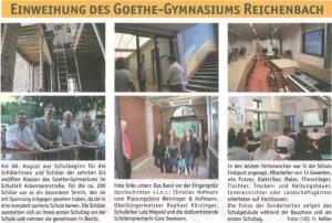 gymnasium03