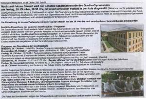 stadtspiegel-gym-reichenbach