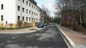Zwickau, Brunnenstraße 01