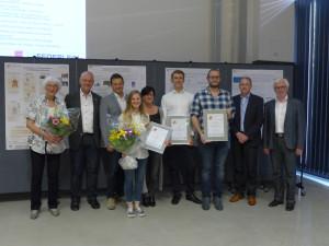 P1010086 _Joachim-Kurbasik-Preisverleihung_2017