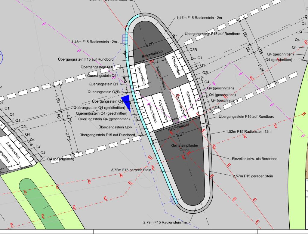 Flachborde - Detailplan Knotenpunkt_1_2