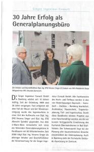 Zeitungsausschnitt IHK_30 Jahre SIC (002)